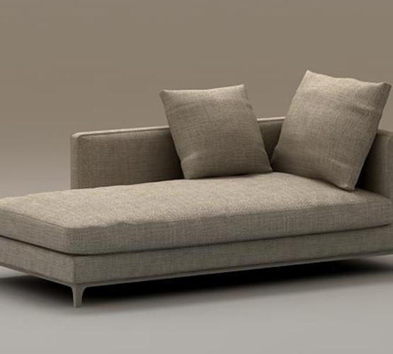 moon-sofa_17