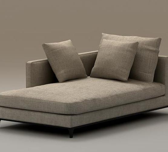 moon-sofa_18