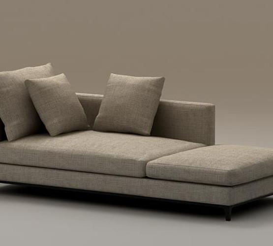 moon-sofa_19