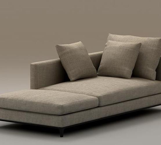 moon-sofa_20