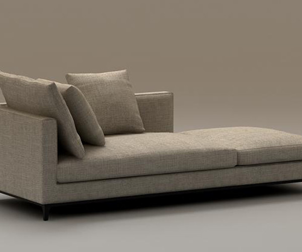 moon-sofa_21