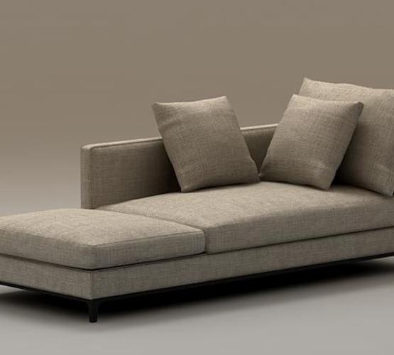 moon-sofa_22