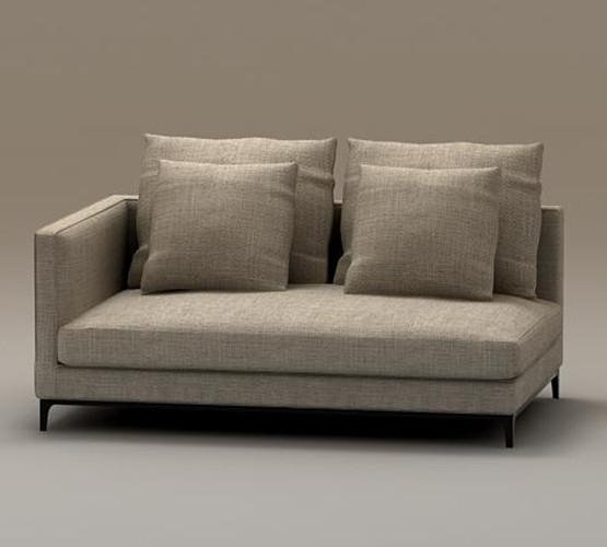 moon-sofa_24
