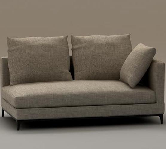 moon-sofa_25