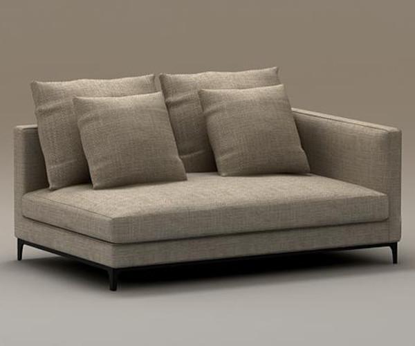 moon-sofa_26