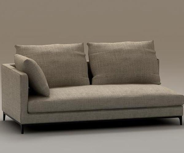 moon-sofa_27
