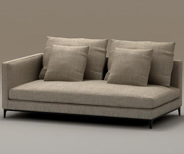 moon-sofa_28