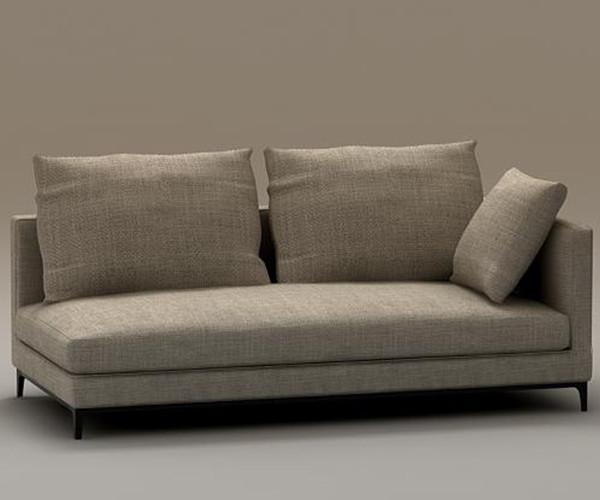 moon-sofa_29