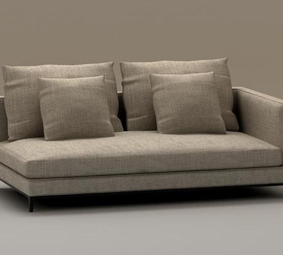 moon-sofa_30