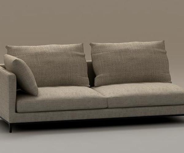 moon-sofa_31