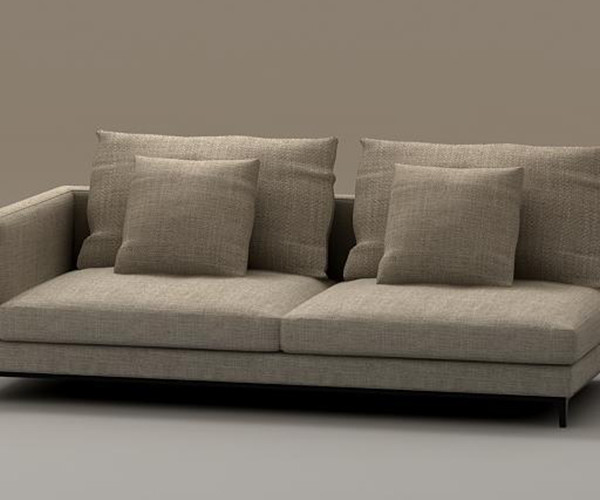 moon-sofa_32