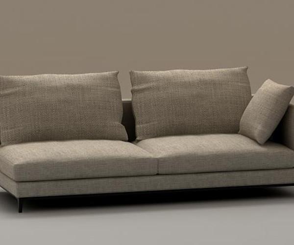 moon-sofa_33