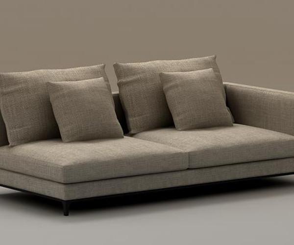 moon-sofa_34