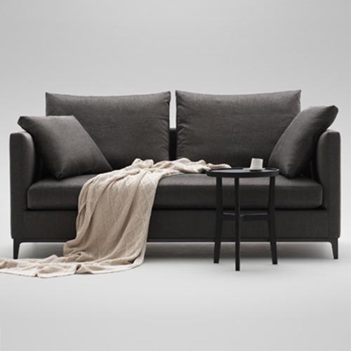 moon-sofa_f