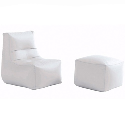 morfino-seating-system_01