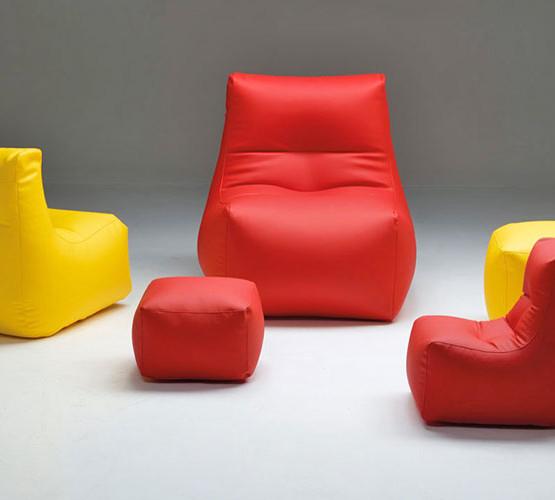 morfino-seating-system_03
