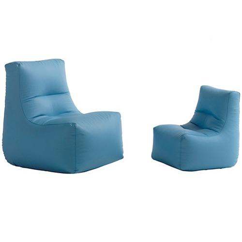 morfino-seating-system_f