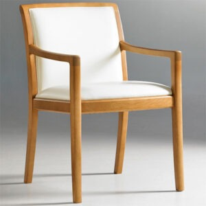 morganton-chair_f