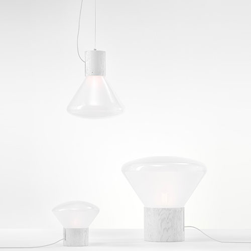 muffin-light-series-white_01