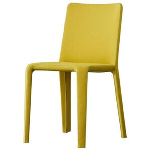 my-time-chair_f