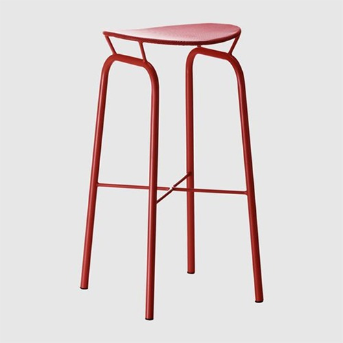 nagasaki-bar-stool_01