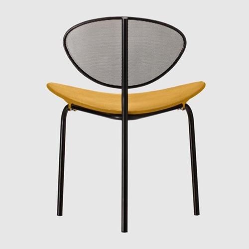 nagasaki-chair_02