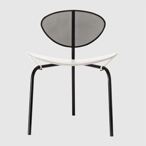 nagasaki-chair_03