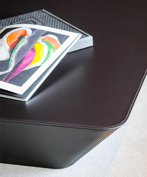 nara-coffee-table_02