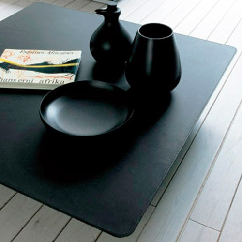 nara-coffee-table_03