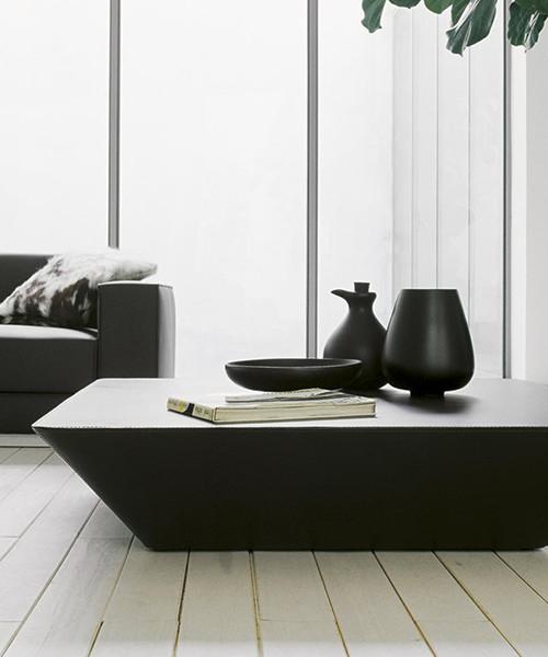 nara-coffee-table_04
