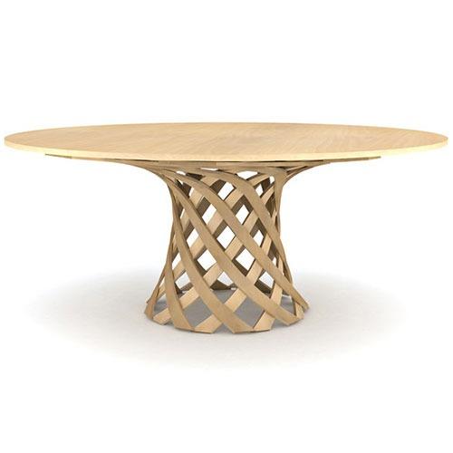 nassa-table_01