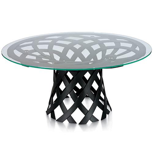 nassa-table_02