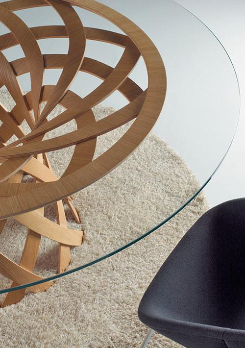 nassa-table_07
