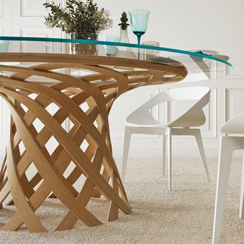 nassa-table_09
