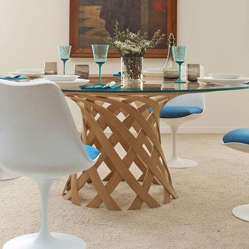 nassa-table_10