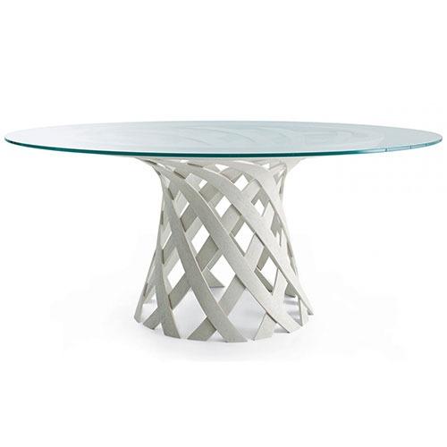 nassa-table_f