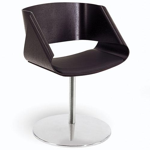 nastro-chair_01