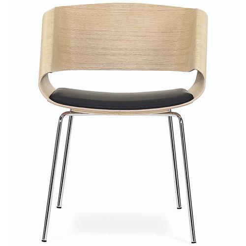 nastro-chair_02