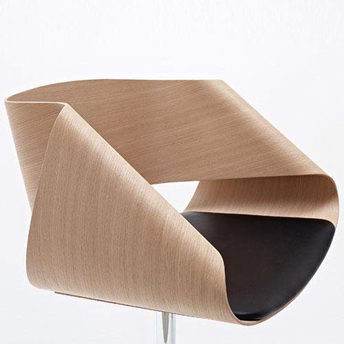 nastro-chair_04