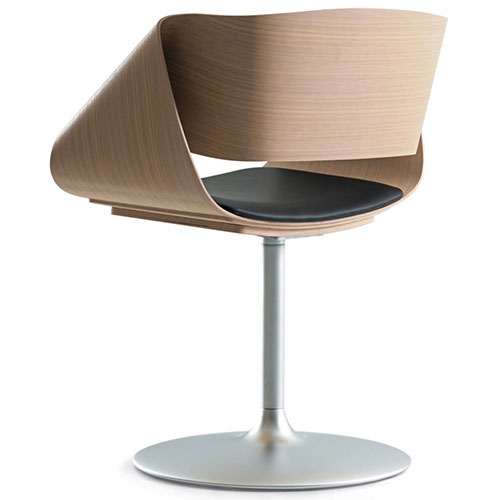 nastro-chair_05