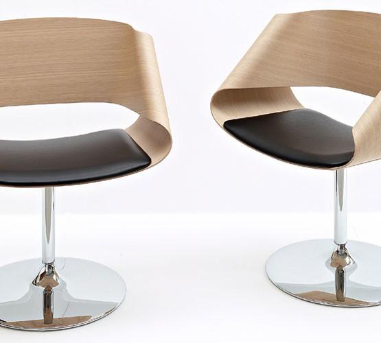 nastro-chair_06