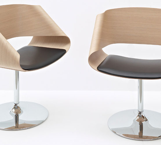 nastro-chair_07