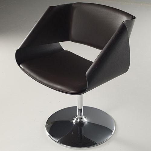 nastro-chair_08