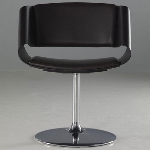 nastro-chair_09