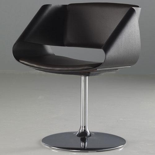 nastro-chair_10