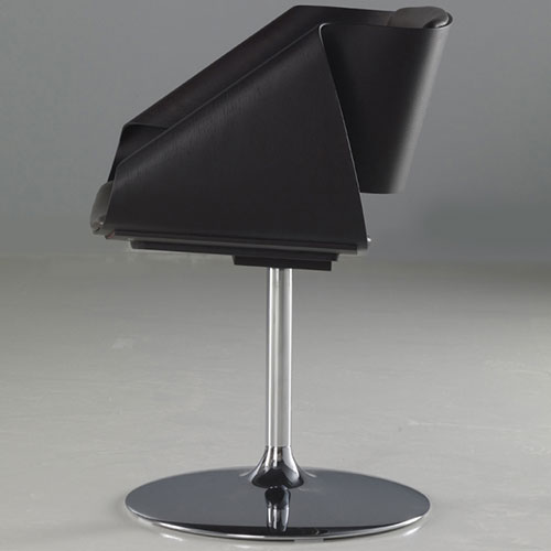nastro-chair_11