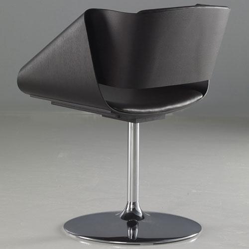 nastro-chair_12