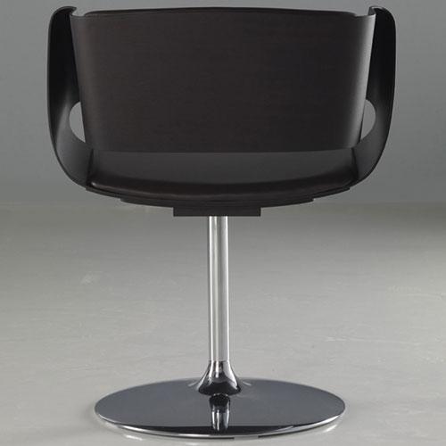 nastro-chair_13