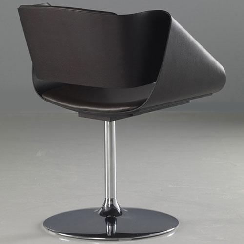 nastro-chair_14