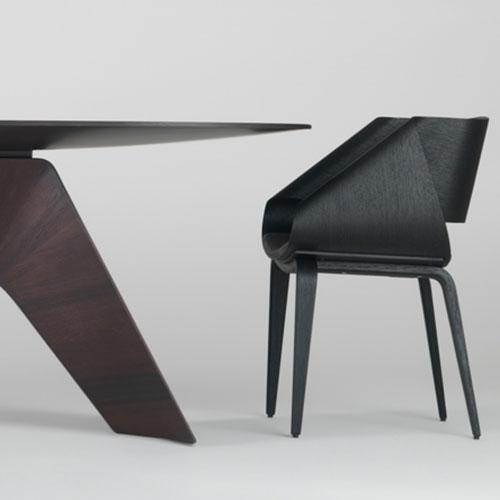 nastro-chair_15
